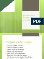 Los Pueblos Prehispánicos (Características) y Colonias