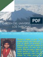 CULTURAS_INDIGENAS_COLOMBIANAS