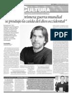cultura_13_07_14.pdf