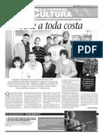 cultura_06_07_14.pdf