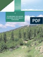 LOS Inventario Recursos MARCIA.pdf