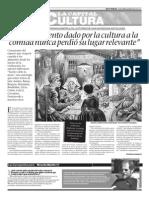 cultura_03_08_14.pdf