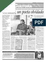 cultura_24_08_14.pdf