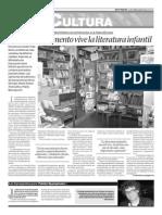cultura_31_08_14.pdf