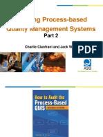 Auditing Qms p2