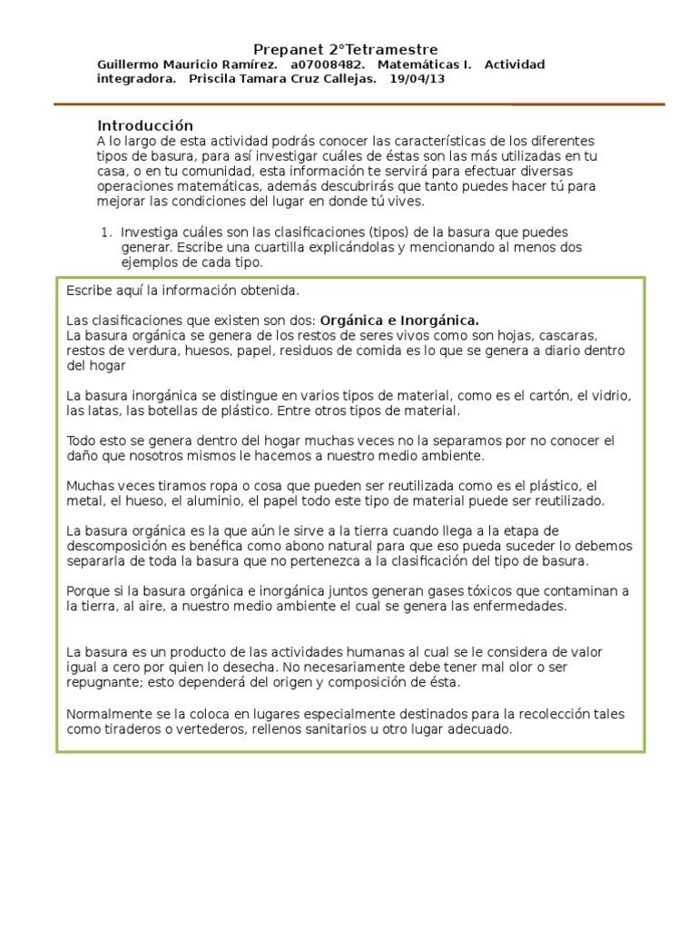 Lujo Matemáticas Valor Hojas Lugar Bandera - hojas de trabajo para ...