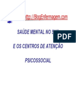 18161 Saude Mental No Sus (1)