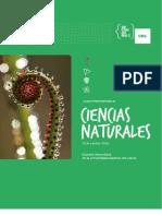1404_ciencias-naturales