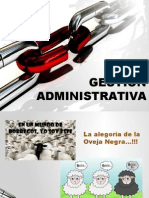 1. Gestion-Administrativa