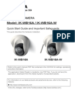 IK-WB16A AW QuickStartGuide v1.00 2