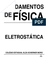 Eletrostatica-1