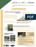 solB.pdf