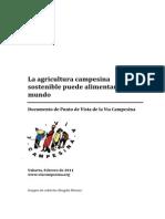paper6-ES-FINAL.pdf