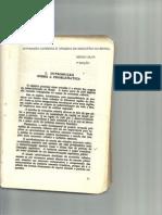 Expansão Cafeeira e Origens Da Indústria No Brasil-sergio Silva-7ª Edição1