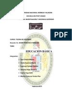 Trabajo Delimitación Del Sistema Grupal 0k - Copia