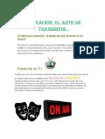 Actuación.pdf