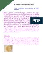 PRODUCTOS ELABORADOS Y ARTESANÍAS CON EL MAGUEY.docx