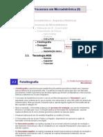 1-2-Revisao-Microeletronica-2a-Aula-2