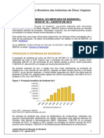 29082014-161915-2014.08 - Analise Abiove Do Mercado de Biodiesel