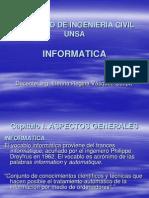 Capitulo I_Aspectos Generales