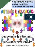 tcnicaparadesenvolveraleituradoautista.pdf