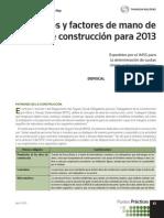 Www.dofiscal.net PDF Doctrina D DPP RV 2013 031-A9