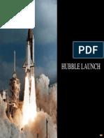 3DAC41 - Espace_Hubble