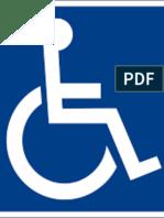 Capacitadamente discapacitados