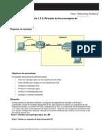 Conmut_Enrut_Practica1.docx