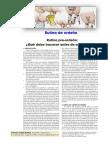 Rutina de Ordeño.pdf