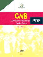 CNB 6to grado.pdf