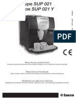 Saeco_Manual.pdf