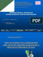 MultimediaIntroduccionSistemaCostoProceso