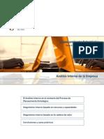 Tema 3 - Analisis Interno de La Empresa