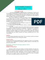Reflexión domingo 21 de septiembre de 2014.pdf