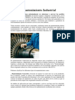 Tipos de Mantenimiento Industrial.docx