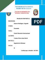El Fondo Monetario Intercional2 (1)