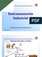 1.0.- Instrumentos Industriales (Intro.automatizacion)
