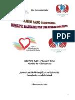 plan_territorial_salud02-04-2010_11-43-00