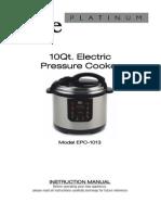 EPC-1013_50914