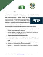 Clasificación de la materia Edson (box).docx