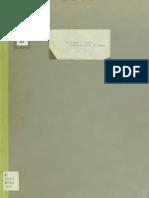 Claudio Monteverdi - Le Couronnement de Poppée (L'Incoronazione di Poppea); Vincent D'Indy (1851-1931). Paris Bureau d'édition de la Schola cantorum (1908).pdf
