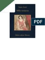 Atzeni Sergio - Bellas Mariposas