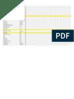Lista de Livros à Venda - Sheet1