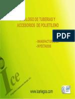 Accs.tuberia