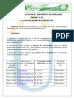 Guia_Fase_0_uso_de_base_de_datos.pdf