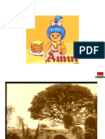 Amul D.v.kureian