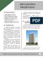ARGAMASSA PROJETADA - CASE EXPANDIDO.pdf