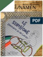 Revista_Clinamen_5_-_Le_Sinthome(1)