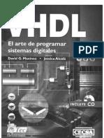 El Arte de Programar Sistemas Digitales
